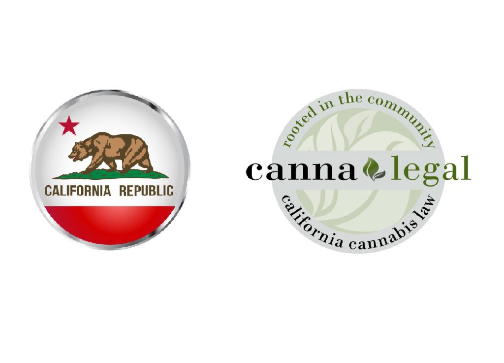 commercial medical cannabis