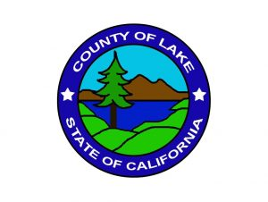 Lake County Cannabis Cultivation Ordinance